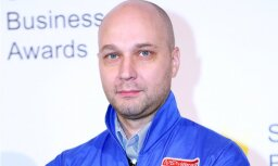 Pauls Irbins