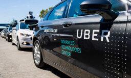 Таксист выбросил спящую пассажирку из машины и заработал на ней тысячу долларов