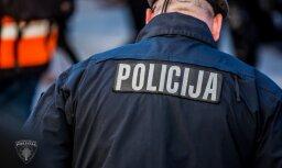 """ЧП на концерте """"Би-2"""": полицейские спасли мужчину, который перестал дышать"""