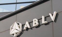 'ABLV Bank' piesaistījusi ārējo konsultantu kredītportfeļa pārdošanas iespēju novērtējumam