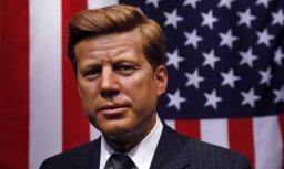 Раскрыты планы США втянуть СССР в войну