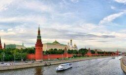 Вашингтон объявил о максимальной изоляции России в новейшей истории