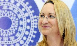 """Правительство вычеркнуло """"латышскость"""" из плана интеграции на 2019-2020 годы"""