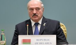 Лукашенко: в Беларуси задержали вооруженных боевиков, готовивших провокацию