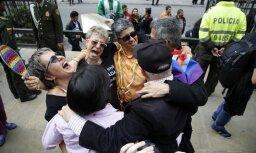 Жителю Талси грозит до 4 лет тюрьмы за плохой комментарий о геях на Facebook
