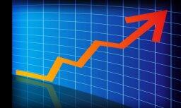Ogres novada pašvaldības budžeta tēriņi par teju 21 miljonu eiro pārsniegs ieņēmumus