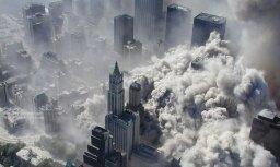 А суд и ныне там. Почему до сих пор нет осужденных по делу о терактах 11 сентября?