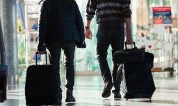 Недовозвращенцы и ремигранты. Михаил Хазан о том, кто и зачем вернулся в Латвию из-за границы