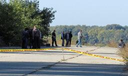 Bulgārijas žurnālistes slepkavībā vainotais atzīst tikai sitienu pa seju