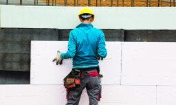 Viesstrādnieku atbilstību darba atļaujas iegūšanai Latvijā varētu vērtēt LDDK