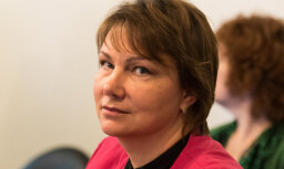 Елена Лазарева. 54 тысячи на недоросля, или куда делись 100 миллионов?