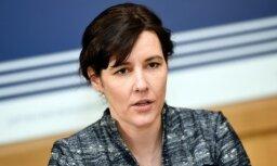 Министр финансов: нужно искать решения, чтобы банки не отказывали предприятиям в открытии счетов