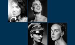Māris Gailis Žaņa Lipkes muzejā producē izrādi 'Persiešu valodas stundas'