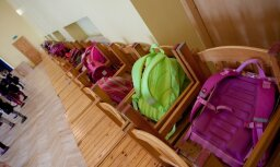 Valdība 240 500 skolēnu dalībai iniciatīvā 'Latvijas skolas soma' atvēl 1,68 miljonus eiro