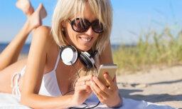 8 платных мобильных программ, которые на самом деле могут стоить своих денег