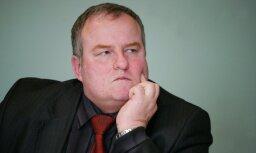 No neskaidrībām izglītības reformā visi ir noguruši, pauž Līvānu mērs