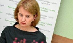 Глава службы занятости: латвийцы не хотят работать далеко от места жительства