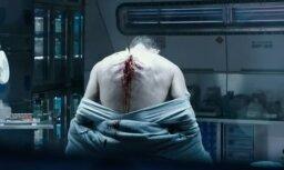 'Svešais' atgriežas: pirmais ieskats sāgas turpinājumā