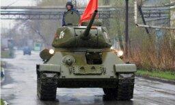 Раскрыта цена Т-34 и Ил-4 в годы Второй мировой войны