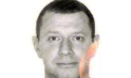Anglijā notiesā dzērājšoferi–slepkavu no Latvijas, kurš brauca pa labo pusi
