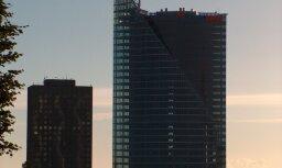 Preses nama teritorijā investēs vairāk nekā 200 miljonus eiro