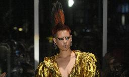 Ērmīgs modes neprāts no Dienvidkorejas – kaunuma parūkas