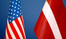 LIAA pārstāvniecības ASV mēnesī izmaksās aptuveni 8000 eiro