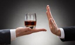 Газета: алкогольные напитки будут дорожать из-за более стремительного повышения акциза