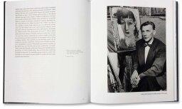 Klajā laists trimdas māksliniekam Fridriham Miltam veltīts albums