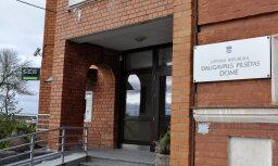 Советником мэра Даугавпилса стал подозреваемый по делу о векселе на 200 млн евро