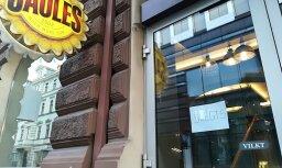 'Vairāk saules' cer sestdien atkal atvērt restorānus