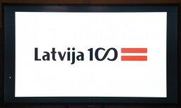 VKKF Latvijas simtgades svinību pasākumiem sadala vairāk nekā pusmiljonu eiro