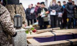 Британка 14 лет ходит на похороны незнакомых людей, чтобы поесть на поминках