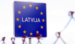Komisija vērtē Latvijas atbilstību Šengenas prasībām