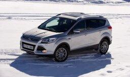 New-Ford-Kuga_01