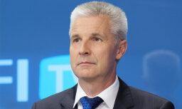 """""""Для развития/За!"""" также проведет переговоры с отдельными партиями"""