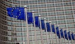 EK aicina ASV un Krieviju saglabāt Līgumu par raķešu likvidāciju