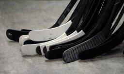 Zviedrijas klubs 'Crowns' jau nākamajā sezonā gatavojas debitēt KHL