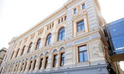 Rīgas Krievu teātrī gaidāmi trīs jauni iestudējumi
