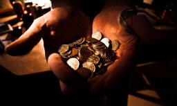 История дня. Сколько миллионов Латвия платит менеджерам госкорпораций