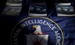 """Андрей Мовчан. Почему """"кремлевский"""" доклад ЦРУ оказался таким поверхностным"""