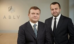 'ABLV Bank' dzēsīs 2011. gada decembrī emitēto subordinēto obligāciju emisiju