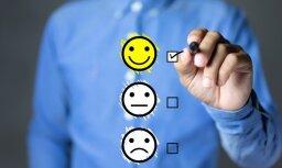 Kā atrast klientus un nopelnīt vairāk bez reklāmas izdevumiem?