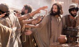 Jēzus, Jēzus Kristus