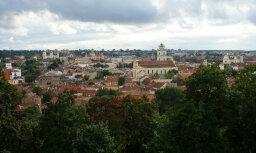Определены самые счастливые города Европы