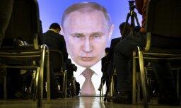 Татьяна Становая. Консервативная технократия неограниченной дальности