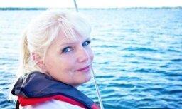 Кристина (48) раскрывает, как без усилий каждый может выучить английский язык