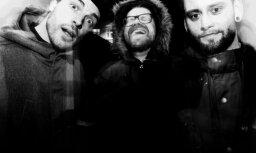 Noklausies! Rokgrupa 'Indygo' piedāvā singlu 'Answers'