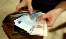 Rosina paplašināt banku maksātnespējas administratoru loku