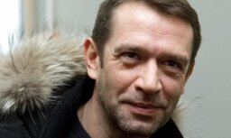 "Владимир Машков заменит Олега Табакова на посту худрука ""Табакерки"""